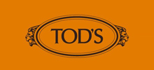 TOD'S(トッズ)の転職・派遣・求人情報