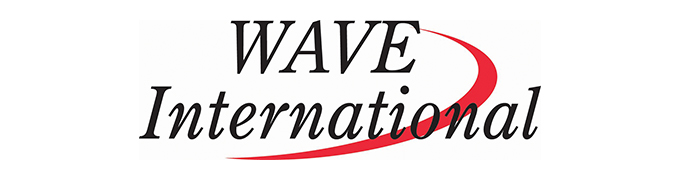 株式会社WAVE International