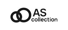 AS collection(アズ コレクション)/株式会社J.I.F.の転職・派遣・求人情報